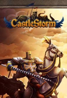 free-castlestorm.jpg