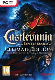 free-castlevania-lords-of-shadow-ultimate-edition.jpg