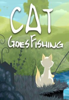 free-cat-goes-fishing.jpg