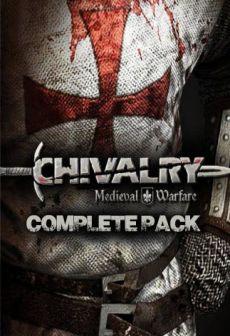 free-chivalry-complete-pack.jpg