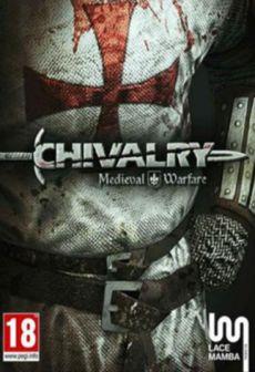 free-chivalry-medieval-warfare.jpg