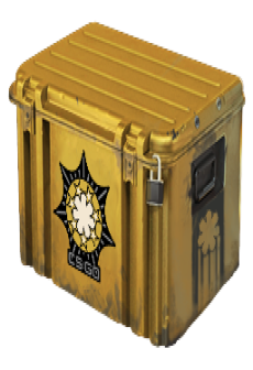 free-chroma-2-case.jpg