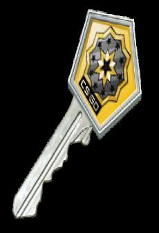 free-chroma-3-case-key.jpg