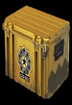 free-chroma-3-case.jpg