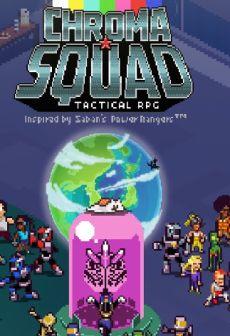 free-chroma-squad.jpg