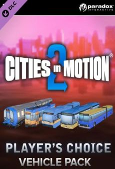 free-cities-in-motion-2-players-choice-vehicle-pack.jpg