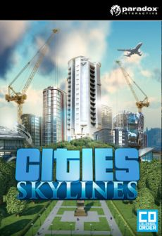 free-cities-skylines.jpg