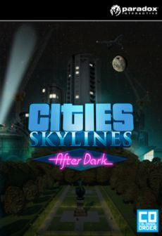 free-cities-skylines-after-dark.jpg