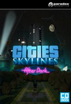free-cities-skylines-after-dark.jpg