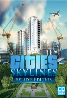 free-cities-skylines-deluxe-edition.jpg