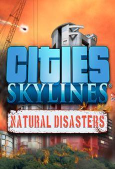 free-cities-skylines-natural-disasters.jpg