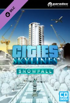 free-cities-skylines-snowfall.jpg