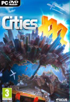 free-cities.jpg