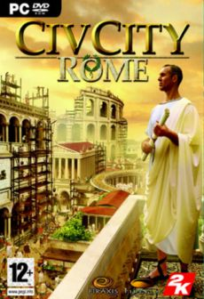 free-civcity-rome.jpg