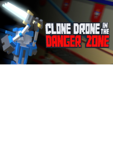 free-clone-drone-in-the-danger-zone-early-access.jpg