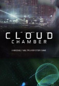 free-cloud-chamber.jpg