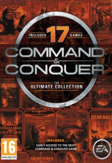 free-command-conquer-ultimate-collection.jpg