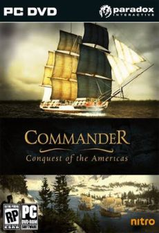 free-commander-conquest-of-the-americas.jpg