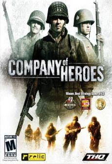 free-company-of-heroes.jpg