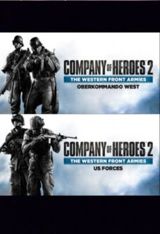 free-company-of-heroes-2-the-western-front-armies-double-pack.jpg