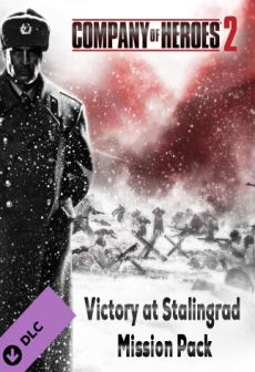 free-company-of-heroes-2-victory-at-stalingrad-mission-pack.jpg
