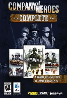 free-company-of-heroes-complete-pack.jpg
