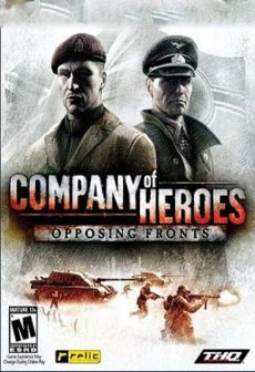 free-company-of-heroes-opposing-fronts.jpg