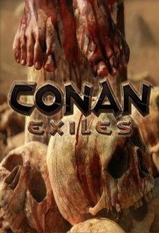 free-conan-exiles.jpg