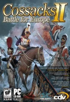 free-cossacks-ii-battle-for-europe.jpg