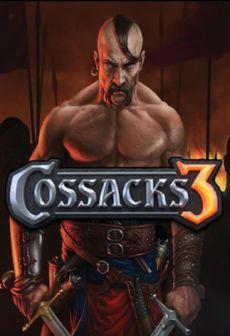 free-cossacks.jpg
