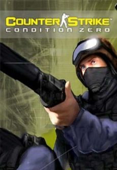free-counter-strike-1-6-condition-zero.jpg
