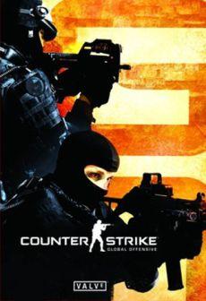 free-counter-strike-global-offensive.jpg