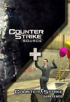 free-counter-strike-source-garry-s-mod.jpg