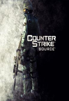 free-counter-strike-source.jpg