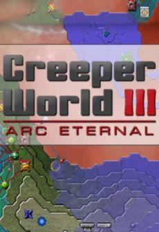 free-creeper-world-3-arc-eternal.jpg