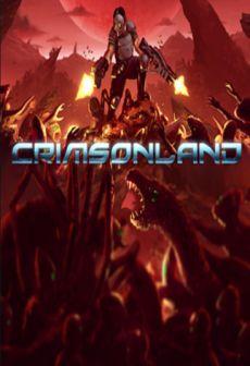 free-crimsonland.jpg
