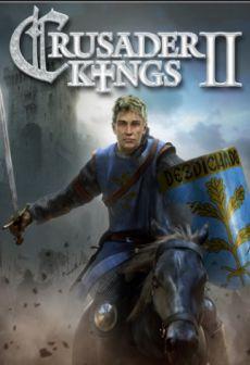 free-crusader-kings.jpg