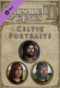 free-crusader-kings-ii-celtic-portraits.jpg