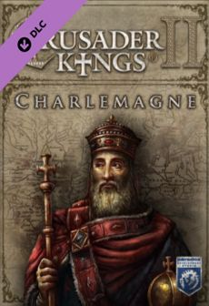 free-crusader-kings-ii-charlemagne.jpg