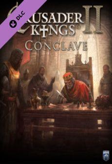 free-crusader-kings-ii-conclave.jpg