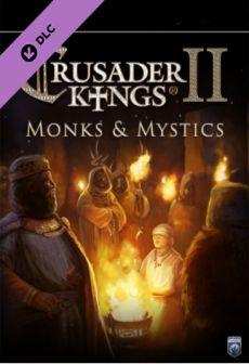 free-crusader-kings-ii-monks-and-mystics.jpg