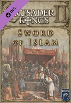 free-crusader-kings-ii-sword-of-islam.jpg