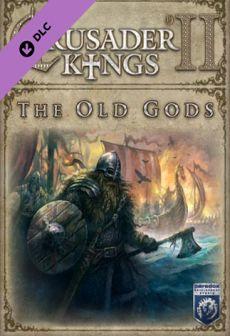 free-crusader-kings-ii-the-old-gods.jpg