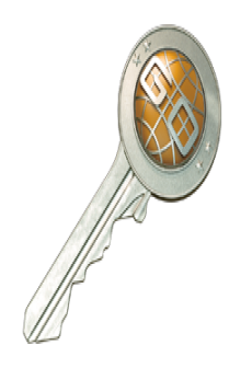free-cs-go-case-key.jpg