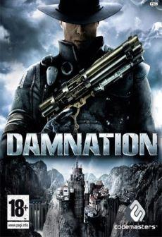 free-damnation.jpg