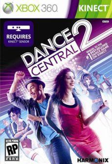 free-dance-central.jpg