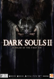 free-dark-souls-ii-scholar-of-the-first-sin.jpg