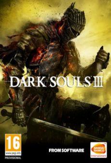 free-dark-souls-iii-deluxe-edition.jpg