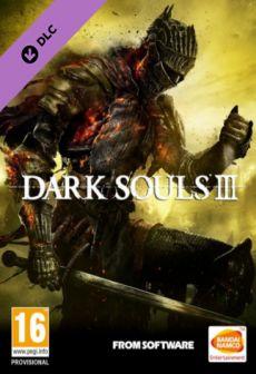 free-dark-souls-iii-season-pass.jpg