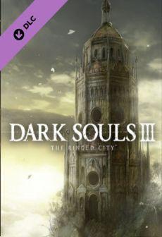 free-dark-souls-iii-the-ringed-city.jpg